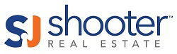 Logo - SJ Shooter Real Estate