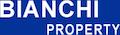 Bianchi Property