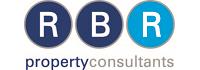 Logo - Rainbow Bay Realty