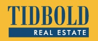 Logo - Tidbold Real Estate