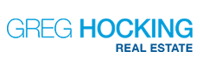 Logo - Greg Hocking Telios