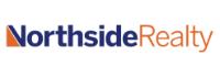 Logo - Northside Realty