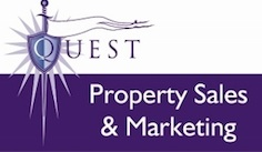 Quest Property Sales & Marketing