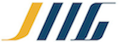 JOINWAY GROUP PTY LTD