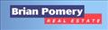 Brian Pomery Real Estate