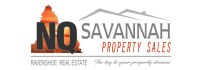Logo - NQ Savannah Property Sales