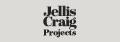 Jellis Craig Projects | Sydney St