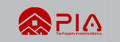 The PIA | Top One Property Investment Group