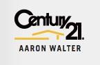 Century 21 Aaron Walter