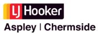 LJ Hooker Aspley | Chermside