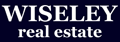 Wiseley Real Estate