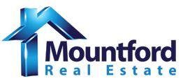 Mountford Real Estate