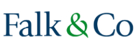 Logo - Falk & Co