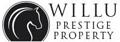Willu Property