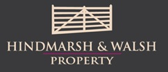 Hindmarsh & Walsh Property