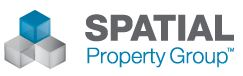 Spatial Property Group