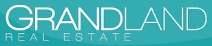 Grandland Real Estate