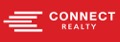 Connect Realty