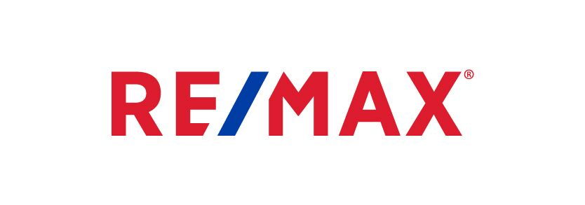 RE/MAX Executives