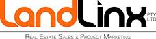Landlinx Pty Ltd