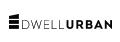 Dwell Urban