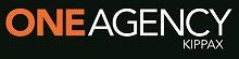 Logo - One Agency Kippax