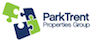 ParkTrent Properties Group