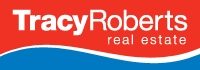 Logo - TracyRoberts Real Estate