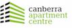 Canberra Apartment Centre