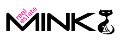 Mink Real Estate
