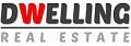 Dwelling Real Estate