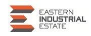Eastern Industrial Estate
