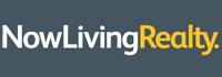Logo - Now Living Realty