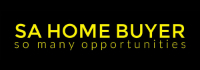 SA Home Buyer Pty Ltd