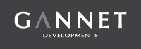 Garan Holdings