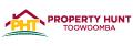 Property Hunt