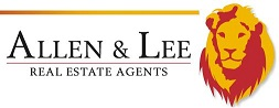 Logo - Allen & Lee Real Estate