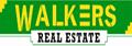 Walkers Real Estate Ipswich
