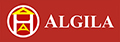 Algila Thornton Real Estate