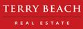Terry Beach Real Estate