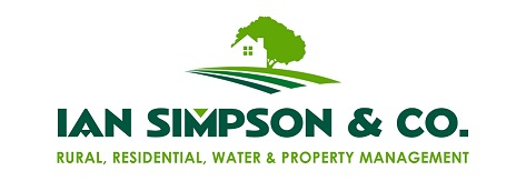 Ian Simpson & Co