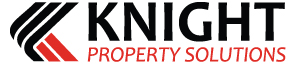Knight Property Solutions