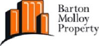 Logo - Barton Molloy Property