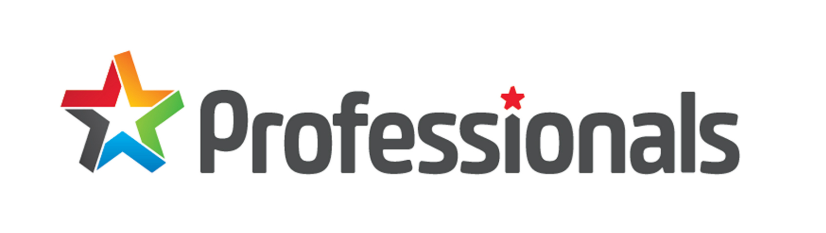 Logo - Professionals Christies Beach