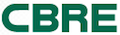CBRE Canberra - Commercial