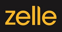 Logo - Zelle Estate Agents