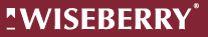 Logo - Wiseberry Heritage