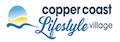 Copper Coast Lifestyle Village