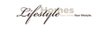 Lifestyle Homes Pty Ltd