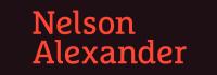 Logo - Nelson Alexander Northcote